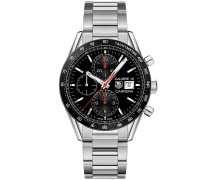 Chronograph Carrera CV201AK.BA0727