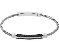 Herrenarmband SKJM0002040