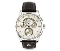 Chronograph Grandioso 17-13117-241