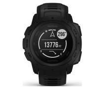 Smartwatch Instinct Tactical 010-02064-70