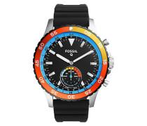 Crewmaster Smartwatch FTW1124