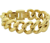 Armband 107730-17,5-21,5cm