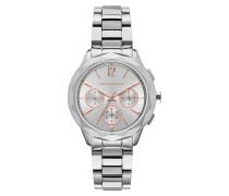 Damenchronograph KL4005