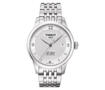 Le Locle Automatik Chronometrer T006.408.11.037.00
