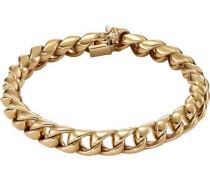 Armband 87199053