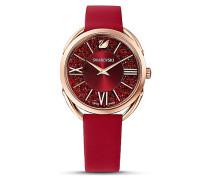 Damenuhr Crystalline Glam Uhr