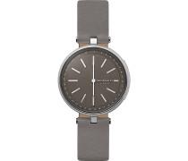 Smartwatch SKT1401