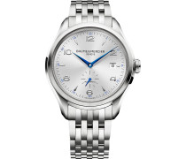Herrenuhr Clifton M0A10099