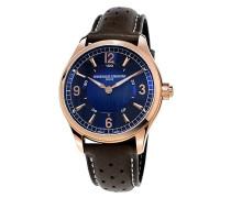 Smartwatch Horological FC-282AN5B4