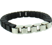 Fashion Armband 107993-18-19