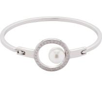 Armband Orbita 16338