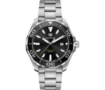 Herrenuhr Aquaracer WAY101A.BA0746