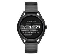 Smartwatch Generation 5 ART5020