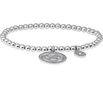 Armband Forever 86791781
