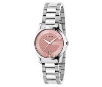 Damenuhr G-Timeless YA126524