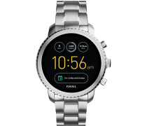 Smartwatch FTW4000
