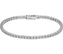 Armband 87516971