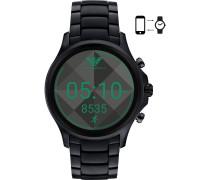 Smartwatch ART5002