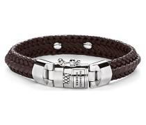 Armband Nurul Small 001J058160412