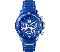 Chronograph Ice Aqua 012734