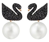 Ohrstecker Iconic Swan 5193949