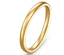 Damenring Ring 86205149