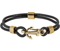 Armband 107685-18cm