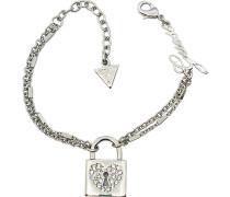 Armband Heart Lock JUBB85116JW