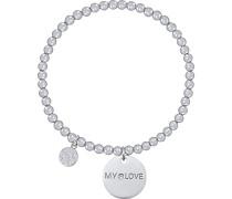 Armband My Love 86938235