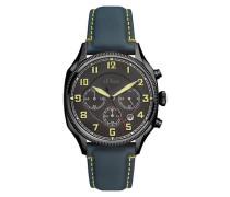 Herrenchronograph SO-3181-LC