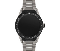 Connected Watch SBF8A8001.10BF0608