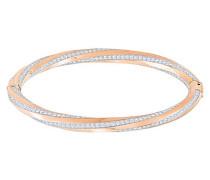 Armband Hilt M 5289409