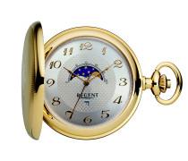 Taschenuhr ohne Kette 11370072