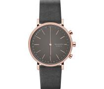 Smartwatch SKT1207