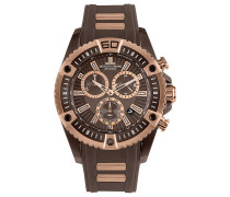 Herrenchronograph Liverpool Professional 1-1805F