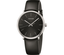 Herrenuhr High Noon K8M211C1