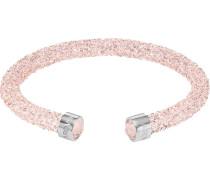 Armband Crystaldust 5292444