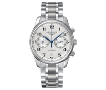 Chronograph Master Collection L2.629.4.78.6