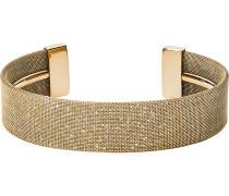 Armband SKJ1214710
