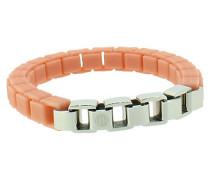 Armband Fashion Armband 108000-19-20