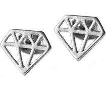 Ohrstecker Little Diamond ESS001S