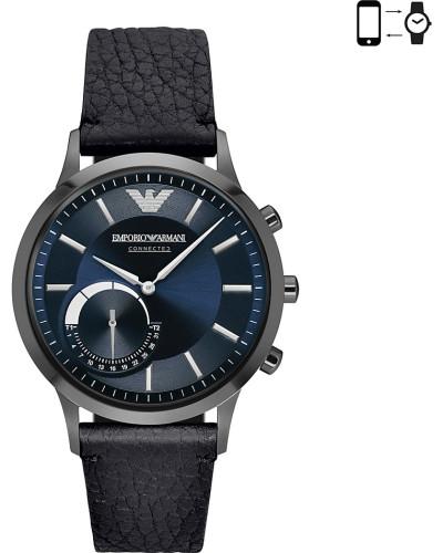 Smartwatch ART3004