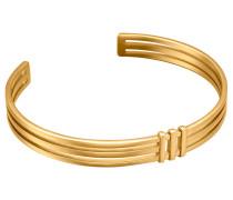 Armband Jace ESBA00172200