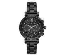 Chronograph MK6632
