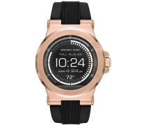 Smartwatch MKT5010