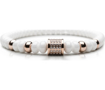Armband Arctic Glow Collection 603-5317-180