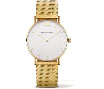 Uhr Sailor Line Gold PH-SA-G-Sm-W-4