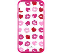 Handyhülle Lovely für iPhone® XR 5474735