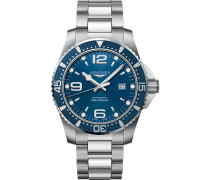 Herrenuhr Hydro Conquest L38414966