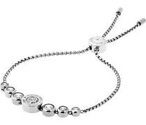 Armband MKJ5335040